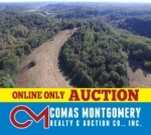 REAL ESTATE: Daddy Green Rd, Christiana, TN