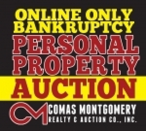 PERSONAL PROPERTY: 9613 Brunswick Dr, Brentwood, TN
