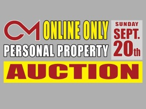 PERSONAL PROPERTY: 260 Moore Rd, Wartrace, TN