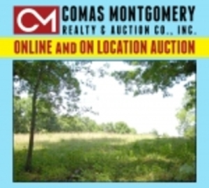 Lot 7 Davis Farms Subdivision, Smyrna, TN