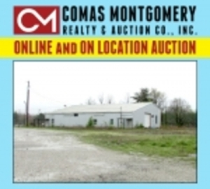 Real Estate - 829 Dixie Lee Ave, Monteagle, TN