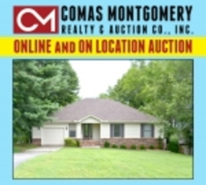 Real Estate - 245 Bell Memorial Dr, Estill Springs, TN