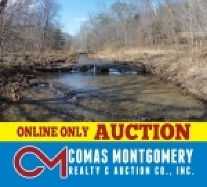 Real Estate - 1145 Cauthern Rd, Kingston Springs, TN