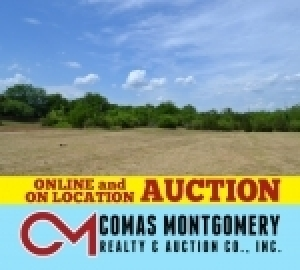 REAL ESTATE: 5.96+/- Acres - Siegel Rd, Murfreesboro, TN