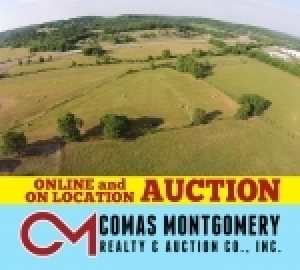 Real Estate - Webb Rd/Mooresville Hwy