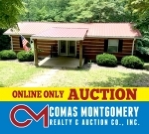 Real Estate - 129 Crest Dr, Smithville, TN