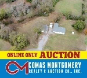 REAL ESTATE: 4445 Seminary Rd, Smyrna, TN