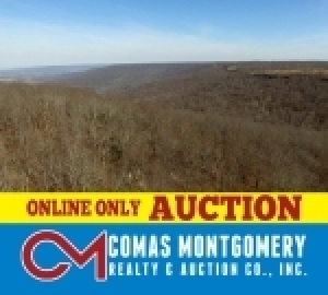 REAL ESTATE: Wildlife Estates, Rowe Gap Rd, Belvidere, TN