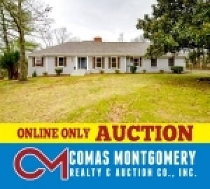 REAL ESTATE: 1144 Birdwell Dr, Gallatin, TN Online Only