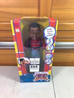 "Family Matters Steve Urkel ""I Speak My Mind"" Doll"