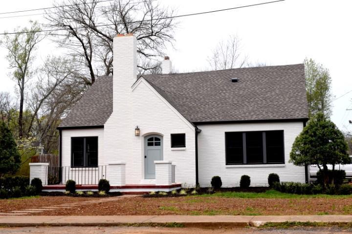 real estate 200 first ave murfreesboro tn current price 349000 rh bid comasmontgomery com