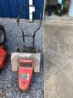 Troy Bilt 5 hp Trimmer/Mower