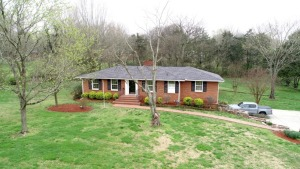 REAL ESTATE: 623 Ronnie Rd, Madison, TN