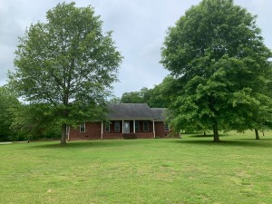 REAL ESTATE: 579 Rocky Rd, Liberty, TN