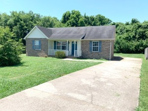 REAL ESTATE: 909 Deal Ct, Smyrna, TN
