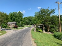 REAL ESTATE: SELLING ABSOLUTE! Vacant Lot in Four Seasons Resort - Lot #533 - April Drive, Smithville, TN - 7