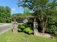 REAL ESTATE: SELLING ABSOLUTE! Vacant Lot in Four Seasons Resort - Lot #533 - April Drive, Smithville, TN - 8