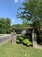 REAL ESTATE: SELLING ABSOLUTE! Vacant Lot in Four Seasons Resort - Lot #533 - April Drive, Smithville, TN - 9