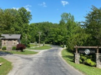 REAL ESTATE: SELLING ABSOLUTE! Vacant Lot in Four Seasons Resort - Lot #533 - April Drive, Smithville, TN - 13