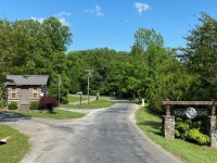 REAL ESTATE: SELLING ABSOLUTE! Vacant Lot in Four Seasons Resort - Lot #533 - April Drive, Smithville, TN - 14