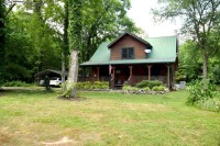 REAL ESTATE: 2301 Hill Rd, Eagleville, TN - 3