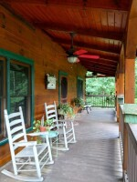 REAL ESTATE: 2301 Hill Rd, Eagleville, TN - 9