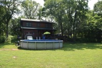 REAL ESTATE: 2301 Hill Rd, Eagleville, TN - 20