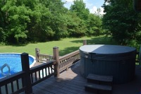 REAL ESTATE: 2301 Hill Rd, Eagleville, TN - 24