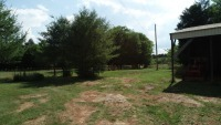 REAL ESTATE: 2301 Hill Rd, Eagleville, TN - 33