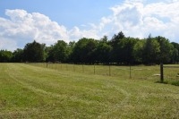 REAL ESTATE: 2301 Hill Rd, Eagleville, TN - 42