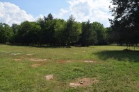 REAL ESTATE: 2301 Hill Rd, Eagleville, TN - 43