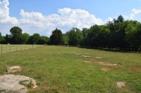 REAL ESTATE: 2301 Hill Rd, Eagleville, TN - 44