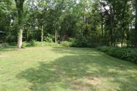REAL ESTATE: 2301 Hill Rd, Eagleville, TN - 53