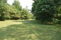 REAL ESTATE: 2301 Hill Rd, Eagleville, TN - 55