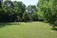 REAL ESTATE: 2301 Hill Rd, Eagleville, TN - 56