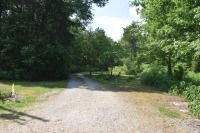REAL ESTATE: 2301 Hill Rd, Eagleville, TN - 58