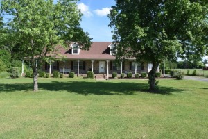 REAL ESTATE: 772 Richland Richardson Rd, Murfreesboro, TN