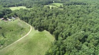 REAL ESTATE: Oscar Green Rd, Primm Springs, TN - 12