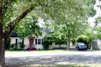 REAL ESTATE: 1019 E. Bell St, Murfreesboro, TN - 2