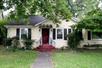 REAL ESTATE: 1019 E. Bell St, Murfreesboro, TN - 3