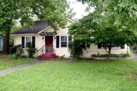 REAL ESTATE: 1019 E. Bell St, Murfreesboro, TN - 4