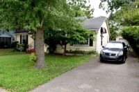 REAL ESTATE: 1019 E. Bell St, Murfreesboro, TN - 5
