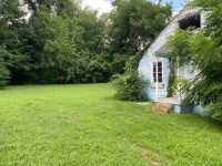 REAL ESTATE: 2727 Bobby Ave, Nashville, TN - 2