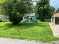 REAL ESTATE: 2727 Bobby Ave, Nashville, TN - 6