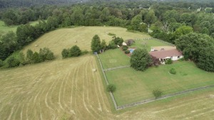REAL ESTATE: 5915 Milton Fox Rd, Franklin, TN