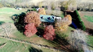 REAL ESTATE: 2888 Dinky Ln, Murfreesboro, TN