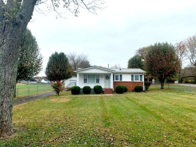 REAL ESTATE: 3364 Barfield Crescent Rd, Murfreesboro, TN