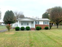 REAL ESTATE: 3364 Barfield Crescent Rd, Murfreesboro, TN - 2