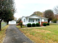 REAL ESTATE: 3364 Barfield Crescent Rd, Murfreesboro, TN - 3