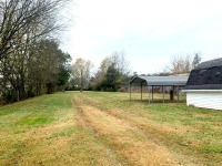 REAL ESTATE: 3364 Barfield Crescent Rd, Murfreesboro, TN - 9